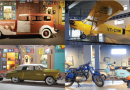 The-Heritage-Transport-Museum