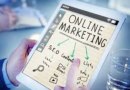 How Digital marketing has changed the course of marketing worldwide