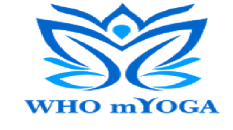 M-Yoga app to launch in different language to promote yoga