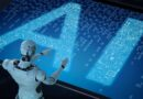 Growth of AI, Artificial Intelligence