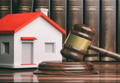 land law image