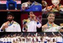 India's Olympics Journey 2020: Indian winners name list of Tokyo Olympics 2020, Tokyo Japan